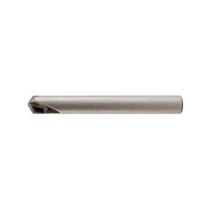 Broca de centrado HM 6mm