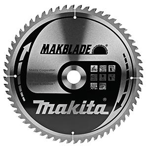 Disco HM 305/30/60D Makblade