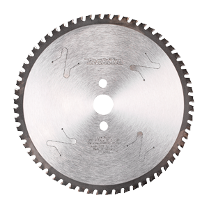 B-09519 - Disco HM 235/30/48D Reforzado