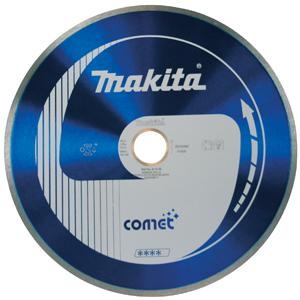B-13063 - Disco de diamante Comet banda continua