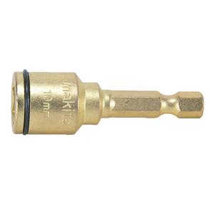 Llave de vaso con anillo 10mm