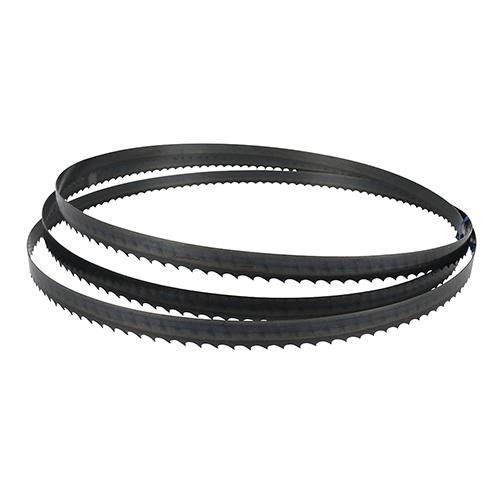 B-40543 - Sierra de banda 14tpi Bi-Metal