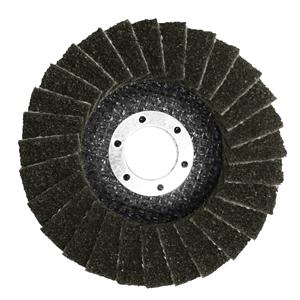 Disco de láminas de Vellón 115mm Fino