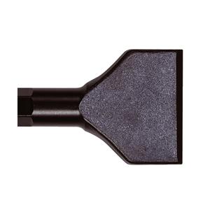 Espátula hex. 29mm