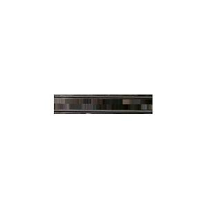 Set de 5 paquetes de minicuchillas 82mm