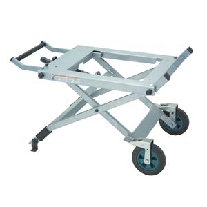 JM27000300 - Mesa para MLT100 con ruedas