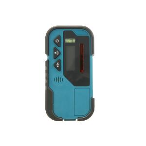 Receptor LR150