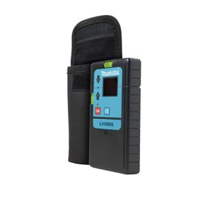 LE00837085 - Detector para niveles en cruz
