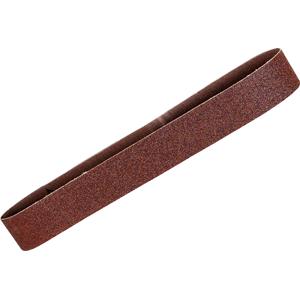 P-01199 - Lija de banda especial cristal G80