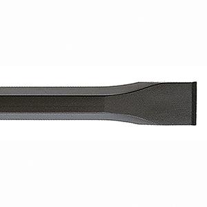 Cincel plano SDS-PLUS 250mm