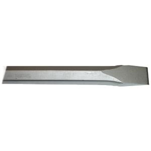 Cincel hex. 28.6mm