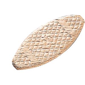 Galleta GR20
