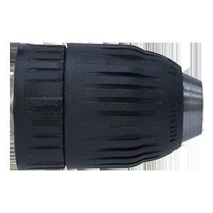 P-18150 - Adaptador SDS-PLUS con portabrocas automático