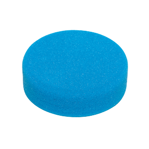 Esponja de velcro