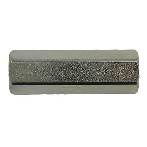 P-22062 - Adaptador de taladro para batidores
