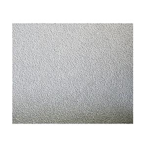 Lija sin perforar G40 blanca Especial Pintura