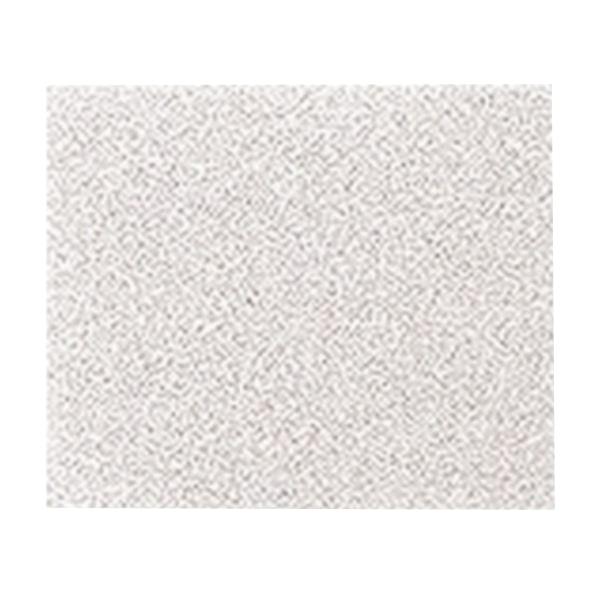 Lija sin perforar G80 blanca Especial Pintura