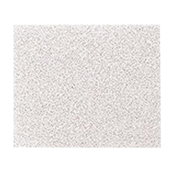Lija sin perforar G240 blanca Especial Pintura