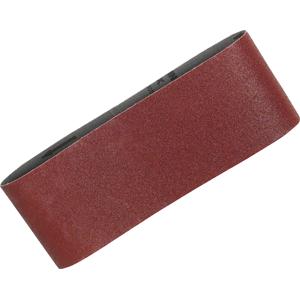 P-36918 - Lija de banda G100