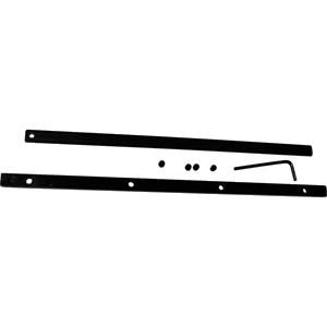 P-45777 - Pieza de unión para carril guía