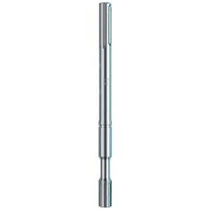 Prolongador 750mm MAK-CONEXION