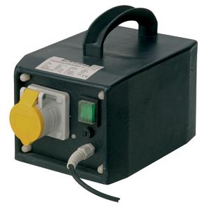 Transformador para PW5000CH