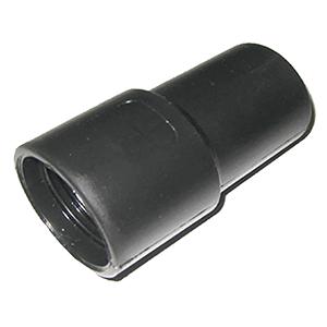 Adaptador para tubo