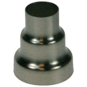 Boquilla reductora de 20mm