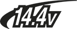 perceuse makita 14.4V