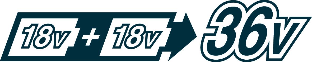 18V+18V_36V