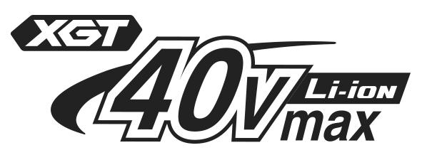 40Vmax