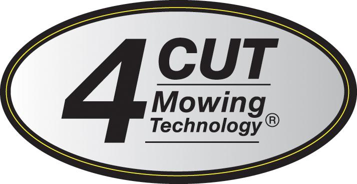4 Cut