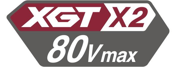 80Vmax XGTx2