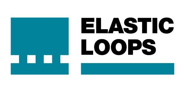 ELASTIC LOOPS