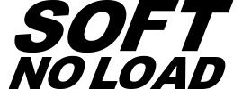 SOFT_NO_LOAD