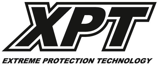 Tecnología de protección Extrema