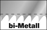 Bi- Metal