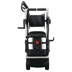 Hidrolimpiadora 150bar 2.5kW